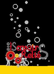 Logo Les Savoirs Reliés
